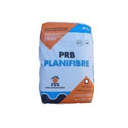 PLANIFIBRE 25 KGS