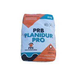 PLANIDUR PRO 25KGS