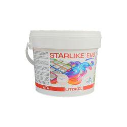 STARLIKE TRAVERTIN 2.5KGS