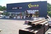 CARO DISCOUNT Cahors